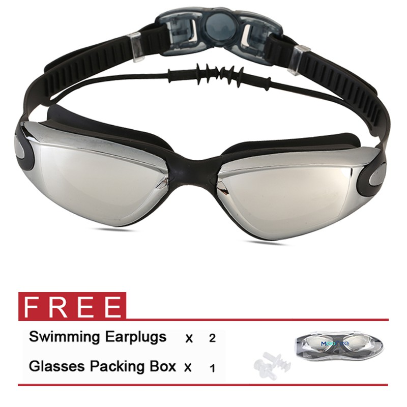 098e4e784c1 Charlie Chaplin Classic Retro Eyeglasses ODL1018 - C3