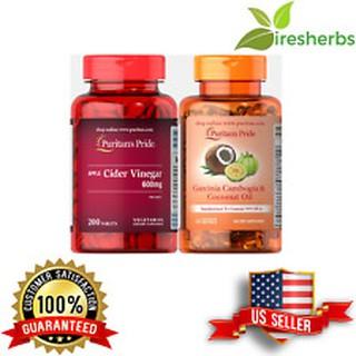 best diet supplement for rapid weight loss