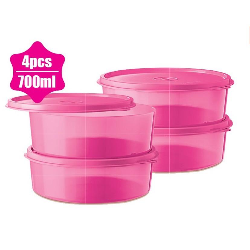 Tupperware Large Handy Bowl 700ml