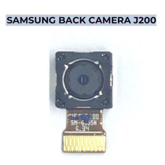 SAMSUNG BACK CAMERA j200 j300 j500 j700
