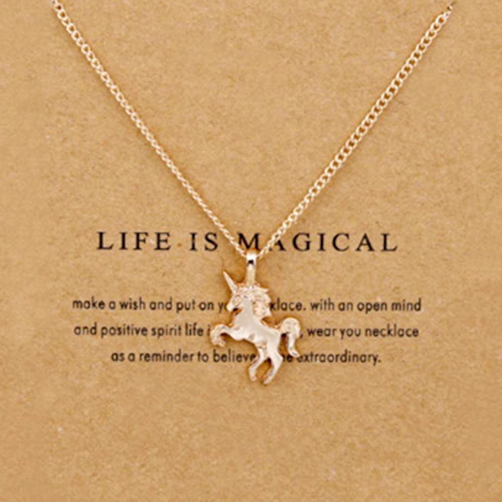 Cannies Kalung Pria Fashion Moon Pendant Doublle Layer Daftar Love Gold Necklaces Jewellery Online Shopping Sales And Promotions Accessories Oct 2018 Shopee