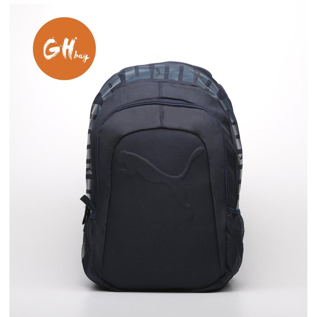 b81329972ca5 9 Colors Adidas Bag 3D Urban Backpack Men Women fashion backpack School Bag