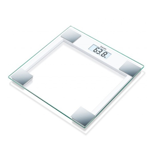Beurer Glass Scale GS14