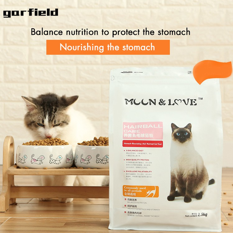 Cat food, cat, fish, cat food, homemade