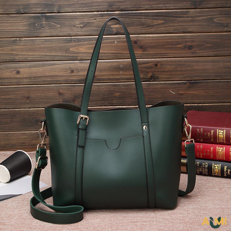 ec20106dc8d2 tote bag gift shoulder bag bag top fashion handbag casual handbag ...