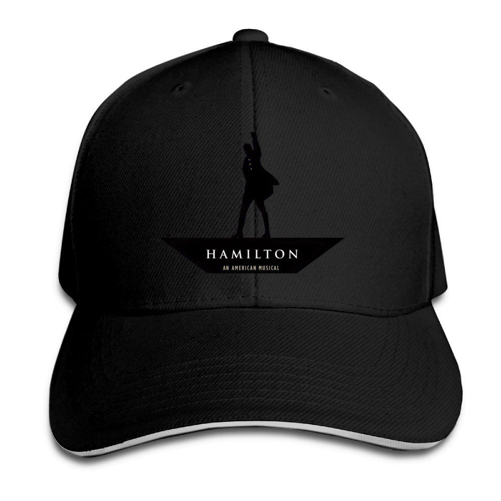 Fun Project KTM Baseball Cap Snapback Hats Peaked Cap  52942cb618