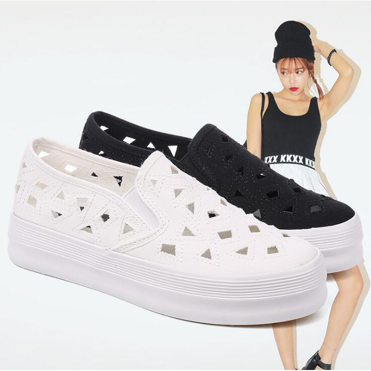 16aaed7da39c17 ulzzang footwear - Flats Prices and Promotions - Women s Shoes Dec 2018