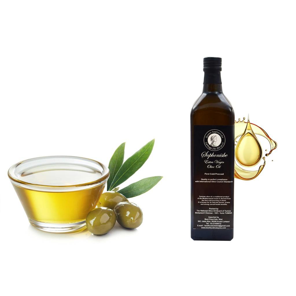Queen Sophonisbe Extra Virgin Olive Oil, Queen Sophonisbe Minyak Zaitun Dara Tambahan, زيت زيتون بكر الملكة سوفينسب