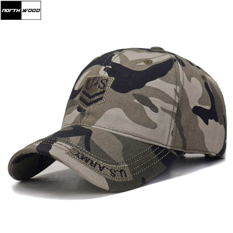 930fc186d29 New POLICE Mens Tactical Cap Baseball Cap Women Snapback Hat Unisex Army Cap