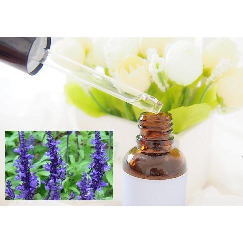 快樂鼠尾草精油 Clary Sage Essential Oil 10ml