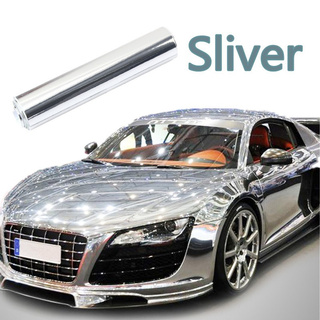 """24/""""x60/"""" Car SUV Motorcycle Transparent Paint Protection Film 3x Layers Resistant"""