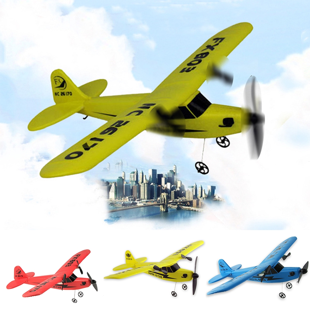 10Pcs Nylon Hinge 20x36mm for RC Airplane with Aileron Removable Split Pins