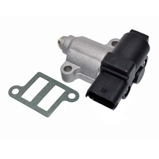 Fuel System Replacement Parts Fuel Injection Idle Air Control ...