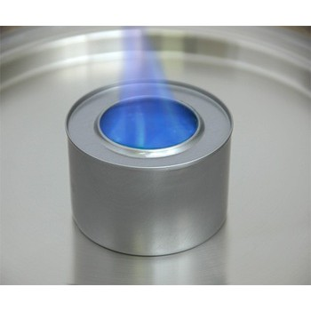 250ml Chafing Fuel Heating Wax Lilin Buffet Set Candle Light Bbq Unggun Api Shopee Malaysia
