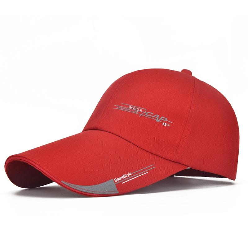 5a480140d Unisex Antisocial Club Anti Social Club Weird Hat Baseball Cap ...