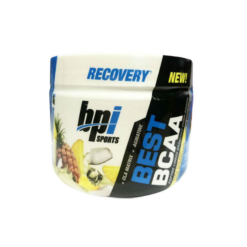 BPI Best BCAA 14 Servings