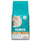 [IAMS] PROACTIVE Health Adult Cat Optimal Weight - 200G