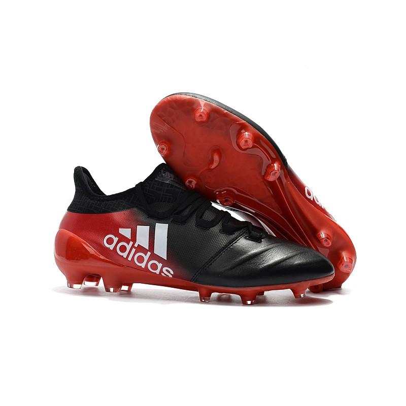 competitive price 71757 defa5 Adidas Predator Mania Champagne FG gold black mens soccer football boots  39-45  Shopee Malaysia
