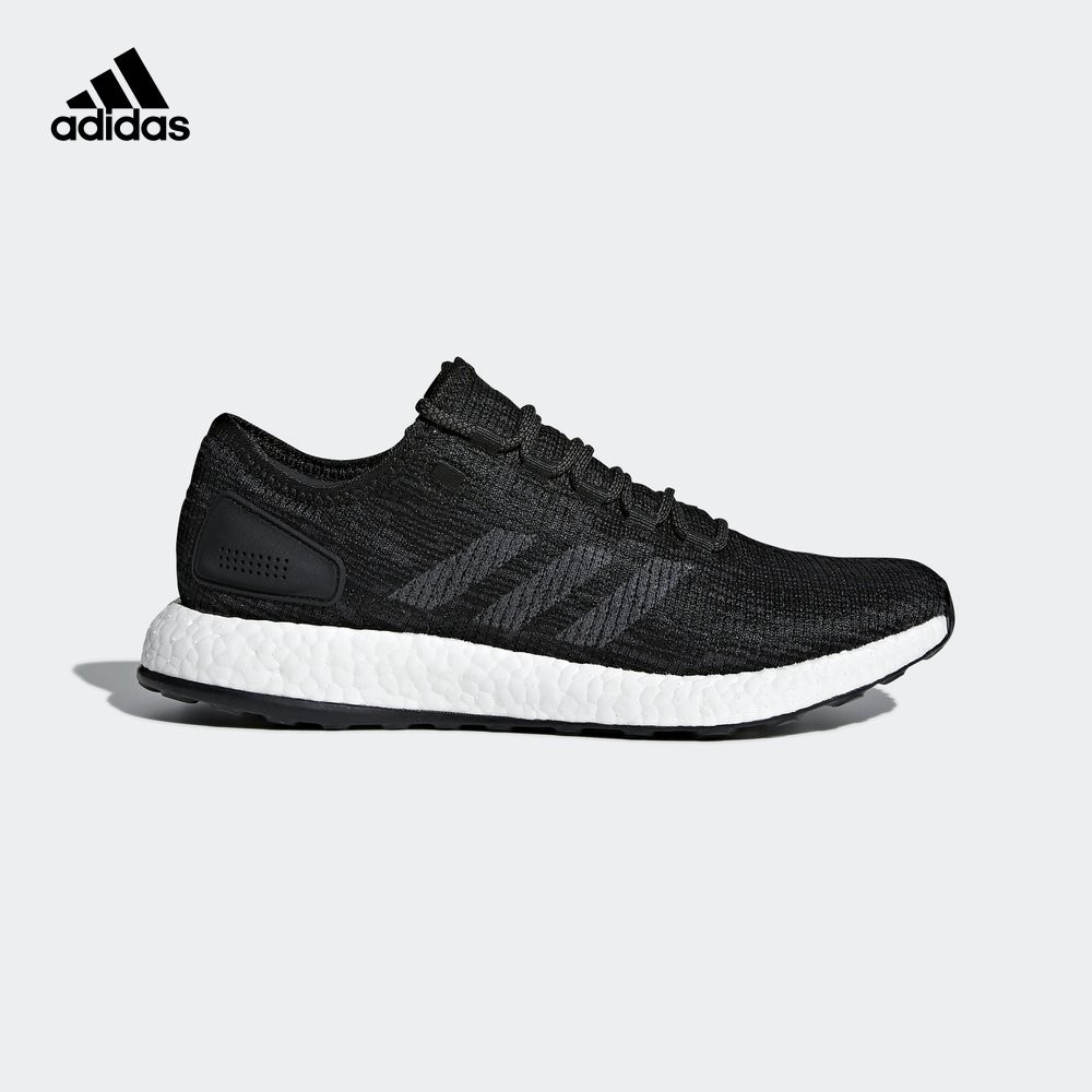 New Adidas men's shoes sneakers NEO leisure CG5801 running shoes