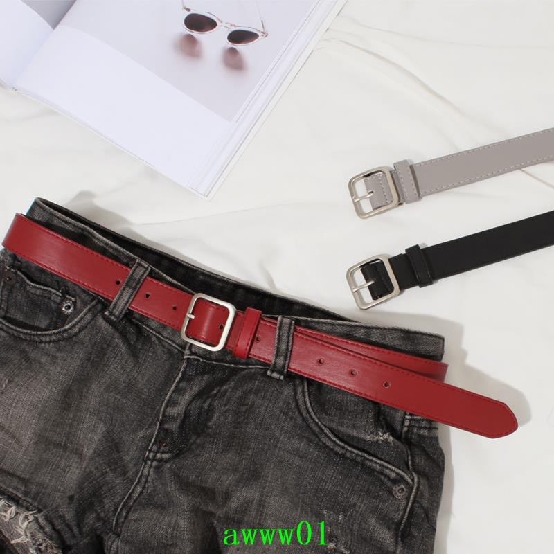 4c8596cac studded belt - Belts Prices and Promotions - Fashion Accessories Jul 2019 |  Shopee Malaysia