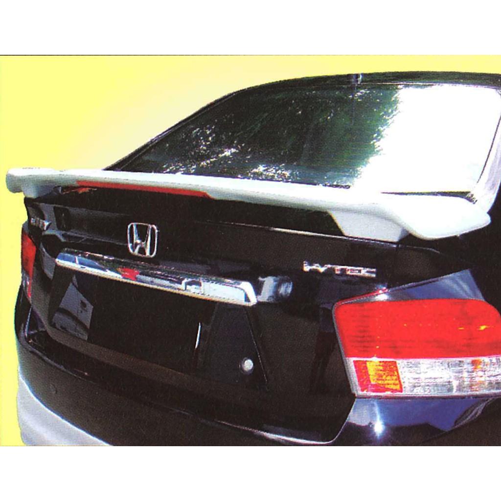 Honda City 2009 Spoiler LED (TRD)
