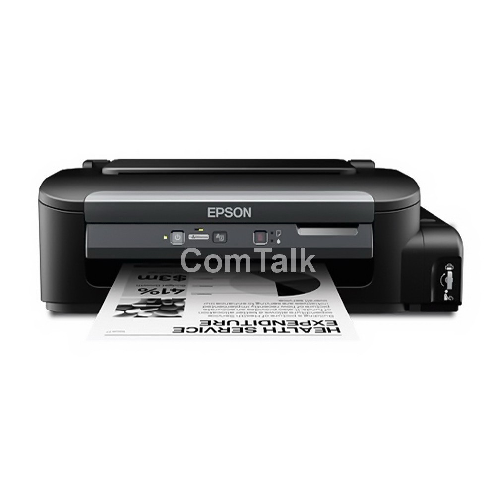 Epson L565 Wi Fi All In One Ink Tank Printer Shopee Malaysia Yellow C13t03y400 For L6170