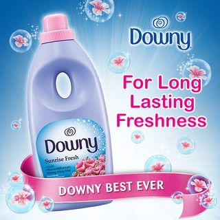 dynamo downy the perfect wash laundry detergent fabric softener shopee malaysia. Black Bedroom Furniture Sets. Home Design Ideas