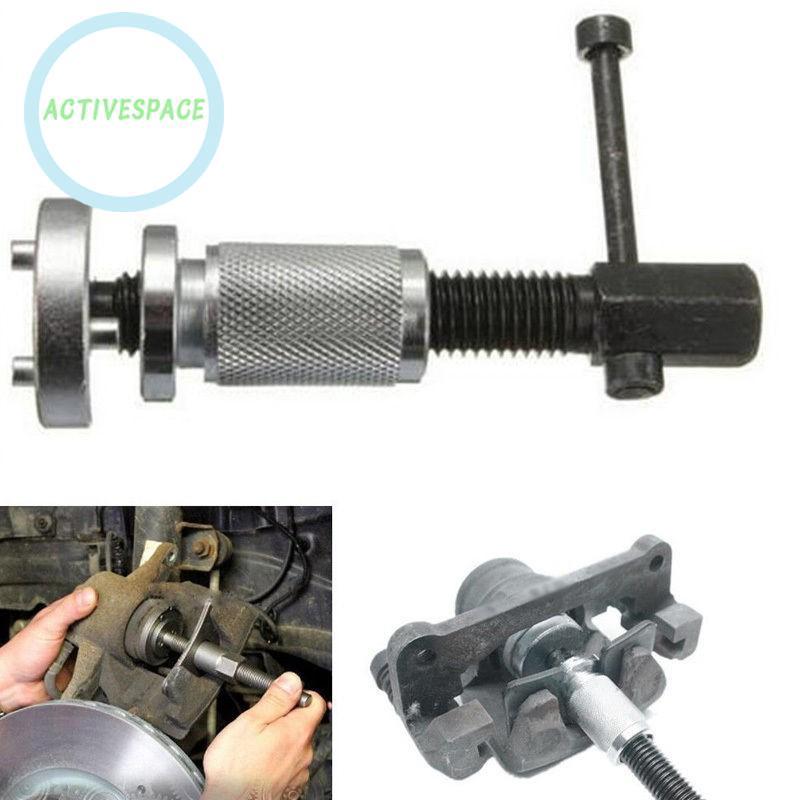 Disc Brake Pump Disassembly Assembly Tool Car Brake Piston Rewind Repair  Tool
