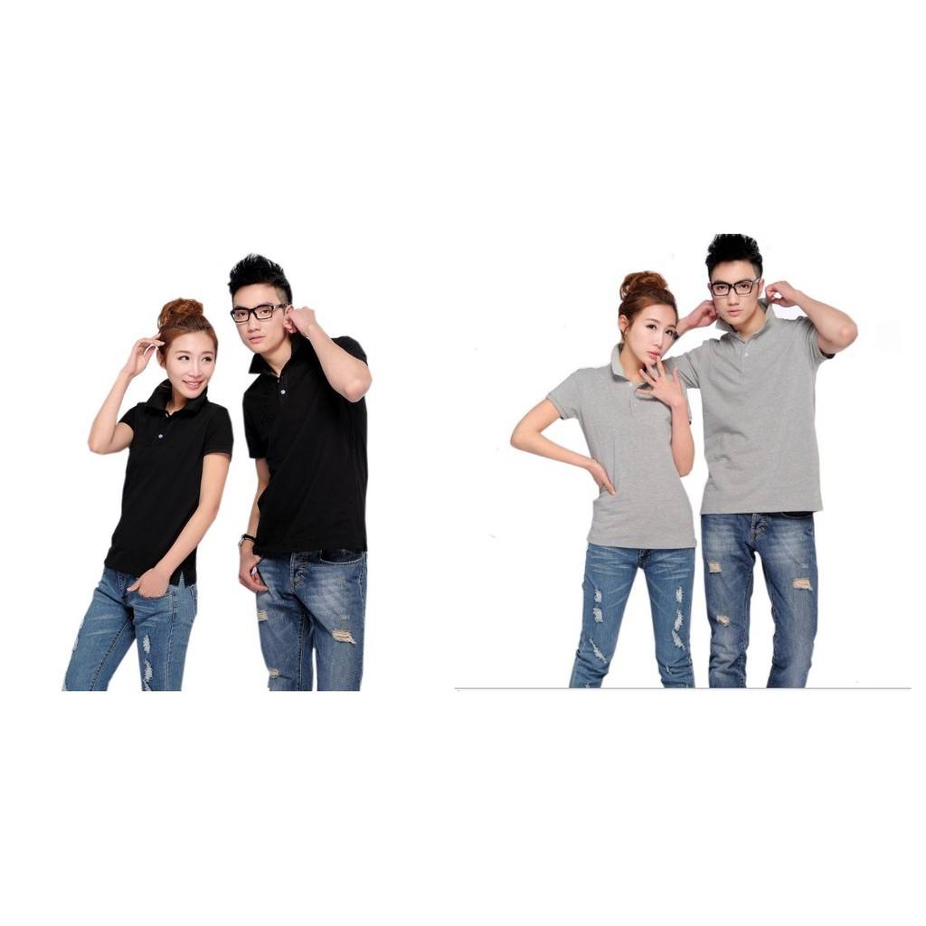 Levis Mens Housemark Polo 22401 0003 Shopee Malaysia Slim 2 Pack Crew Tee Two Black 82176 Size L