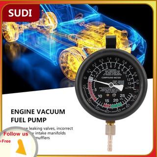 1x Fuel Pump for Mikuni Briggs & Stratton 808492 808656 491922