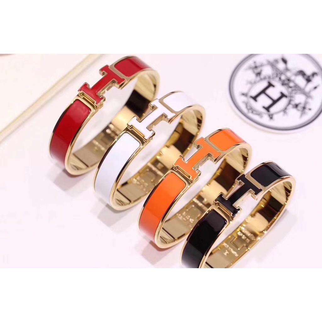 B K Jewelry Women Jewellery Hermes Bangle Bracelet
