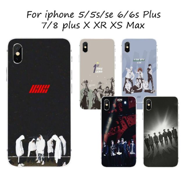 Cellphones & Telecommunications Phone Bags & Cases Radient Suga Bts Map Of The Soul Soft Silicone Black Cover Phone Case For Iphone X Xr Xs Max 6 7 8 Plus 5 5s 6s Se For Apple Housing