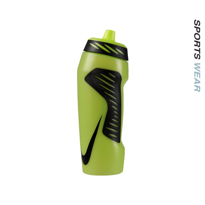 official photos 75b0d dd3d4 100% Authentic Nike Sport Water Bottle 600ml   Shopee Malaysia