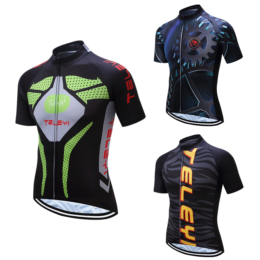 b7e1cec3d Specialized Sport outdoor cycling Jersey long sleeve MTB road bike riding  cloths