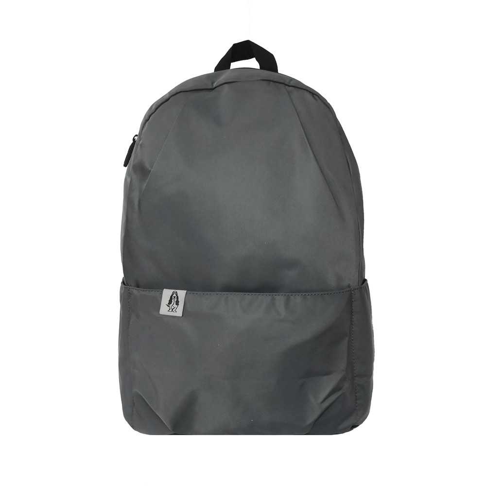 Hush Puppies Men's Backpack HPG50038GY
