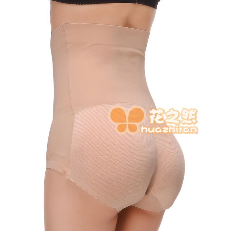e53c2e53dd Panties