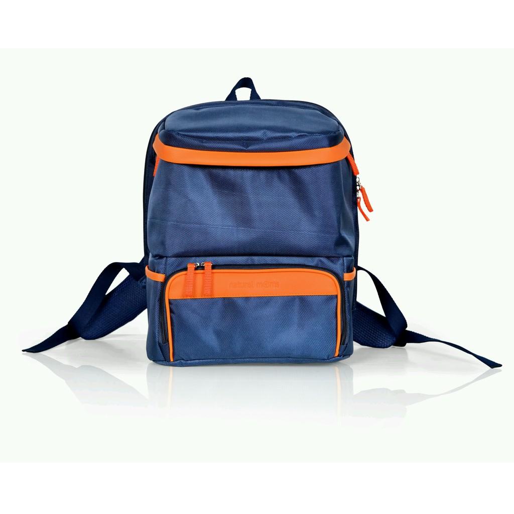 Gabag Cooler Thermal Backpack Ramada Shopee Malaysia Bags Radja 2 In 1