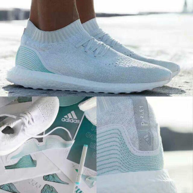 Adidas support x | white mounteneering eqt support Adidas | 87452be - burpimmunitet.website