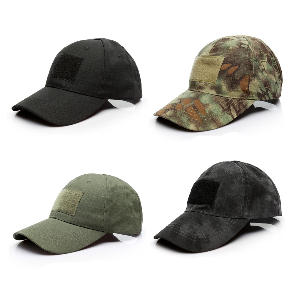 0a7a1c39ab5a6 camo cap - Hats   Caps Prices and Promotions - Fashion Accessories May 2019