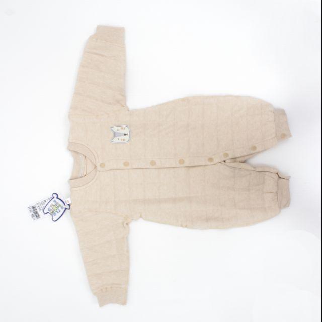 👉🏻บอดี้สูท ผ้า cotton100% เนื้อนิ่ม  เนื้อผ้าดีสวมใส่สบายตัวสีสันสวยงามมีลายน่ารักทั้งหญิงและชาย 🔥ตัวละ 290 มี s
