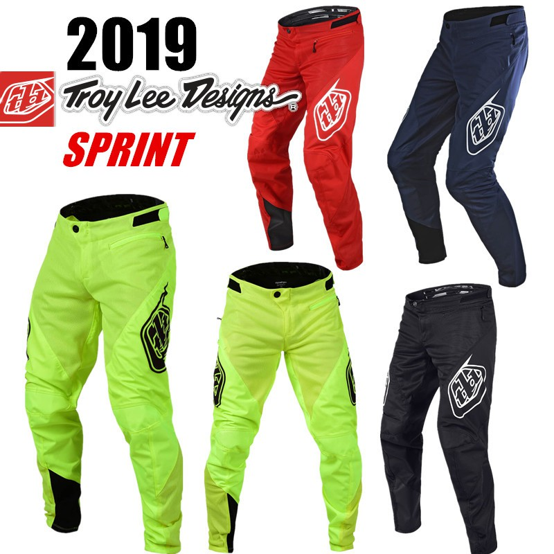 Tld Sprint Mountain Bike Pants Mtb Pant Troy Lee Designs Bicycle Cycling Pant Shopee Malaysia,Creative Christmas Graphic Design