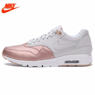 Type Casual Nike Air Max 1 Ultra SE