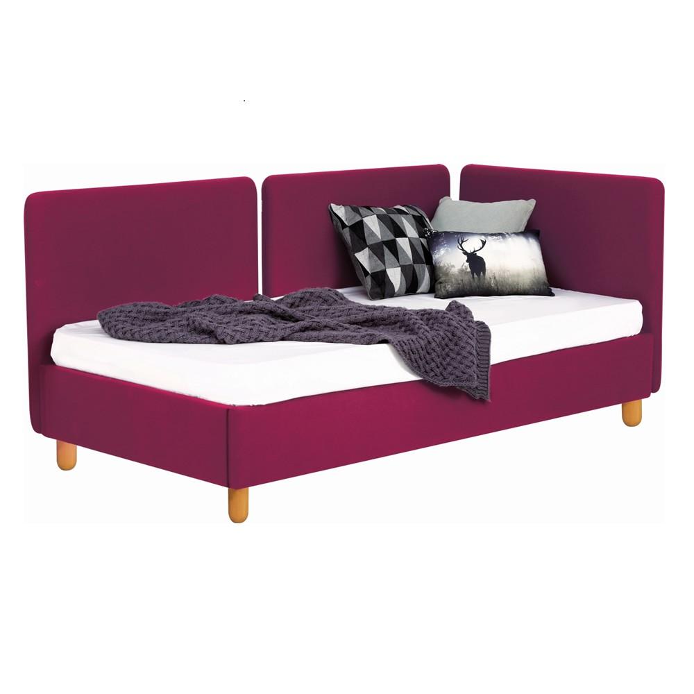 CrisHome - BRISKA DayBed / Euro Style Sofa Bed