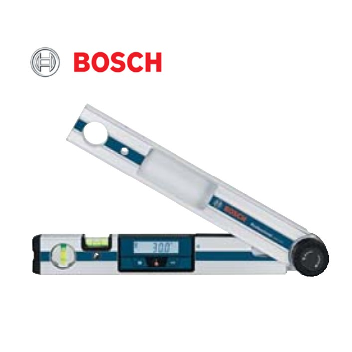 BOSCH ANGLE MEASURER  GAM 220