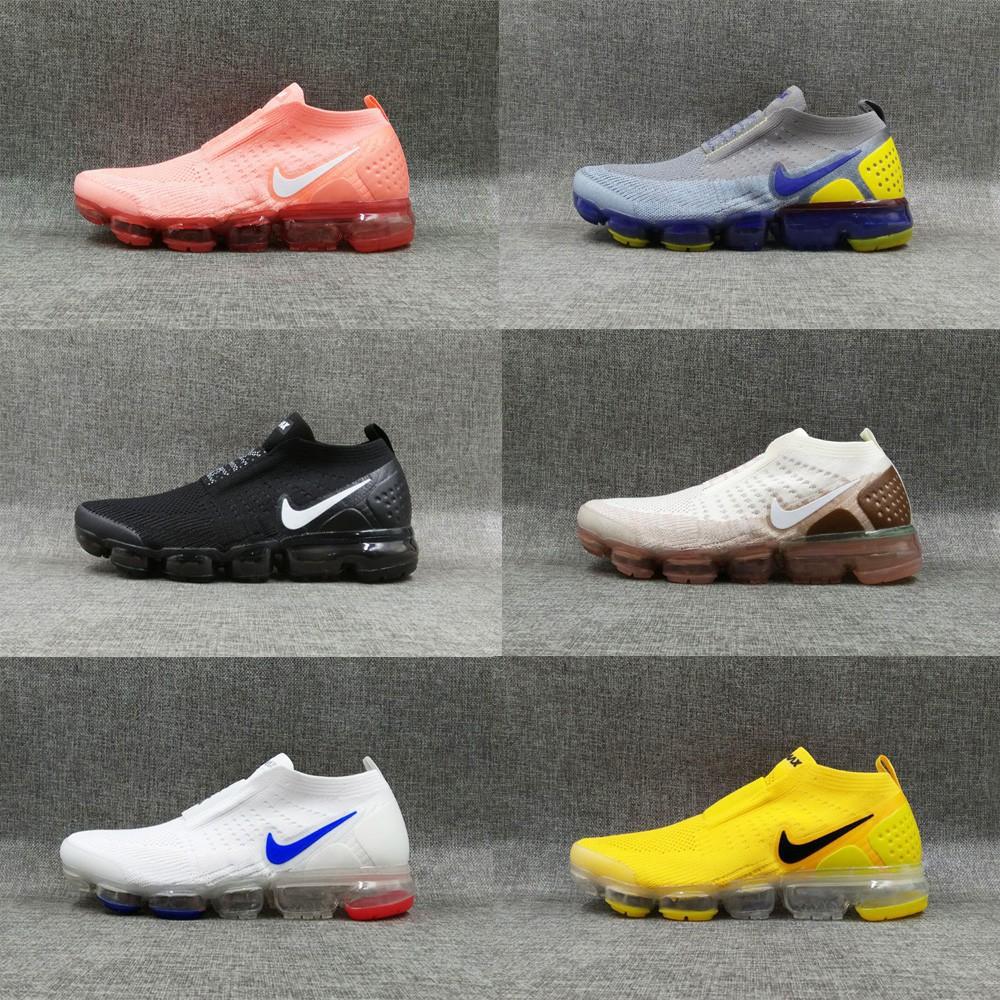 Sale Up to 76% Off latest Nike Air Huarache Light Shoes