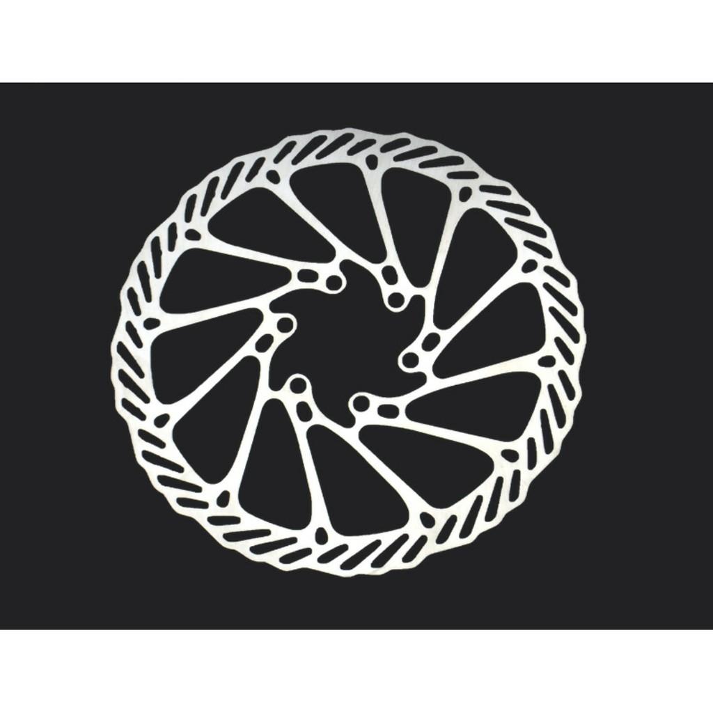 Cycling Rotor Avid Gs 180mm Mtb Shopee Malaysia Sram Centerline 1pc