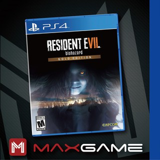 PC Game] Resident Evil 2 Deluxe Edition Remake / Biohazard RE:2