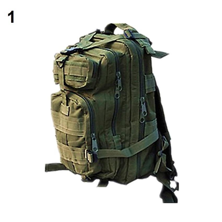 sale retailer dff9f 2f587 adidas Pharrell Williams HU Classic Backpack   Shopee Malaysia
