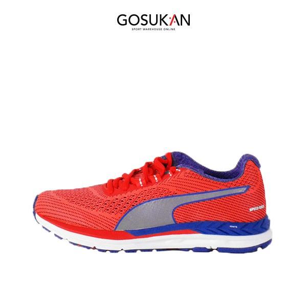 Women s NRGY V2 Running Shoes (189142-01)  E4  4e139deadc