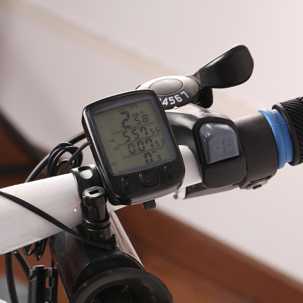 fa91cae2971  ENTITY  KL15 Bicycle Lock with Key